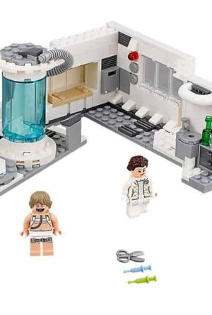 LEGO® Star Wars™ Episode V - Hoth™ Medical Chamber