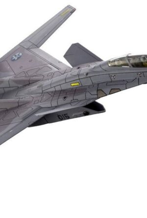 Ace Combat 7: Skies Unknown Plastic Model Kit 1/144 X-02S For Modelers Edition 15 cm