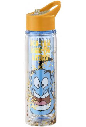 Aladdin Water Bottle Service