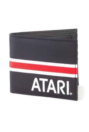 Atari Wallet Logo