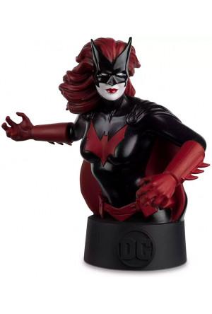 Batman Universe Collector's Busts 1/16 #21 Batwoman 13 cm