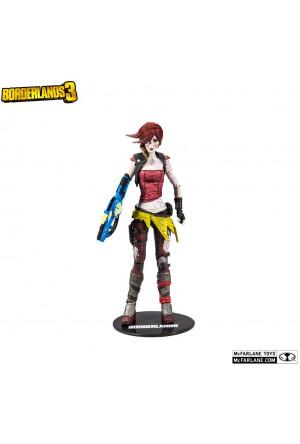 Borderlands Action Figure Lilith 18 cm