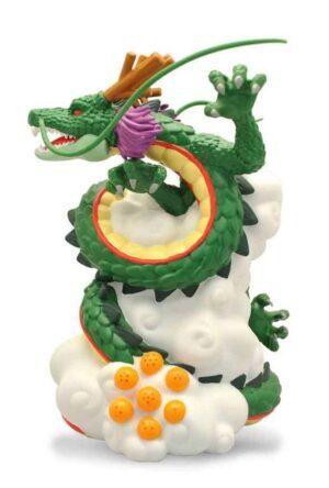 Dragon Ball PVC Bust Bank Shenron 27 cm