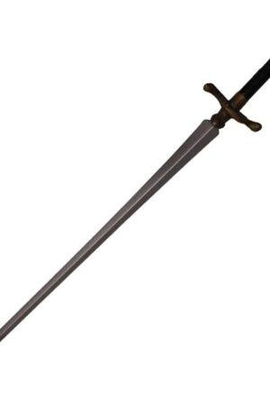 Game of Thrones Foam Replica 1/1 Needle Sword of Arya Stark 71 cm