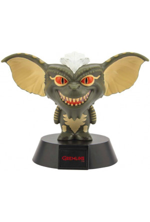 Gremlins 3D Icon Light Stripe 10 cm