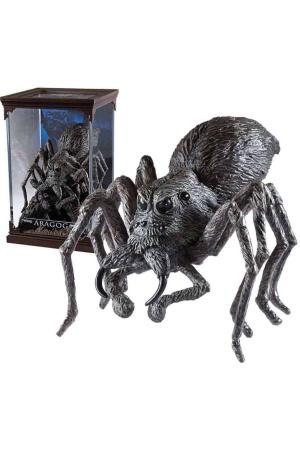 Harry Potter Magical Creatures Statue Aragog 13 cm