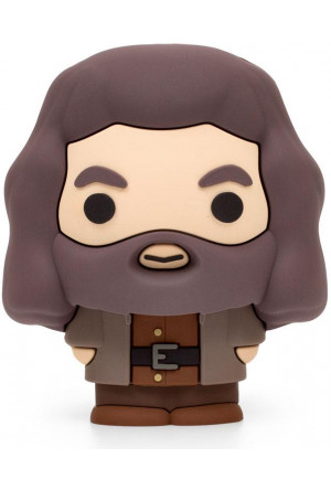Harry Potter PowerSquad Power Bank Hagrid 2500mAh