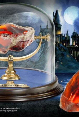 Harry Potter Replica Sorcerer´s Stone