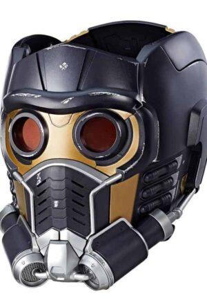 Marvel Legends Electronic Helmet Star-Lord