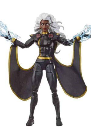 Marvel Retro Collection Action Figure 2020 Storm (The Uncanny X-Men) 15 cm