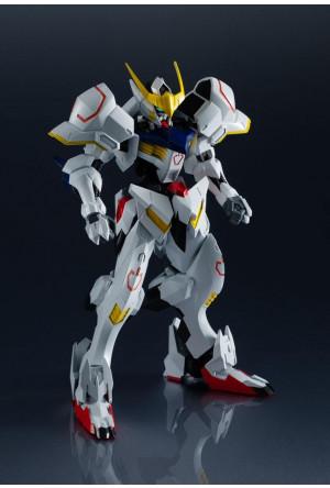 Mobile Suit Gundam Gundam Universe Action Figure ASW-G-08 Gundam Barbatos 16 cm