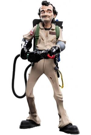 Ghostbusters Mini Epics Vinyl Figure Peter Venkman 21 cm