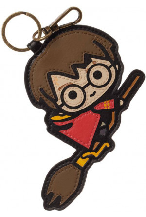 Harry Potter Keychain Harry Potter