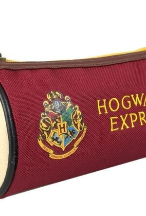 Harry Potter Make Up Bag Hogwarts Express 9 3/4
