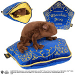 Harry Potter Plush Figure Chocolate Frog 30 cm 1