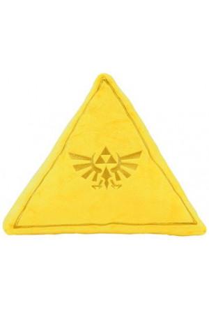 Legend of Zelda Plush Figure Triforce 40 cm