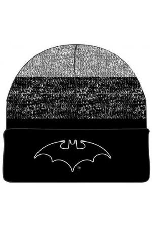 DC Comics Beanie Batman Bat