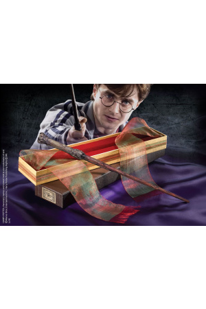 Harry Potter Wand Harry Potter 35 cm