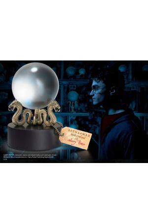 Harry Potter Replica The Prophecy 13cm