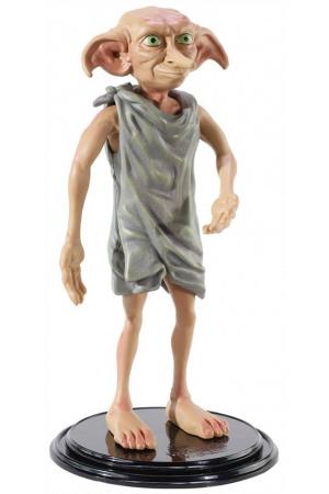 Harry Potter Bendyfigs Bendable Figure Dobby 19 cm