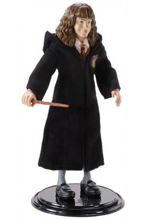 Harry Potter Bendyfigs Bendable Figure Hermione Granger 19 cm