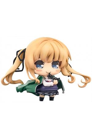 Saekano: How to Raise a Boring Girlfriend Medicchu Mini Figure Eriri Spencer Sawamura 7 cm