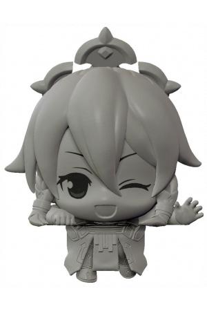 Sword Art Online Alicization Hikkake PVC Statue Leafa 10 cm
