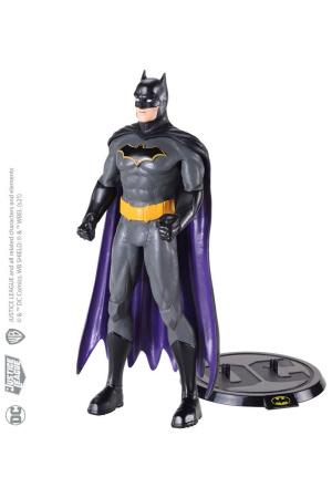 DC Comics Bendyfigs Bendable Figure Batman 19 cm
