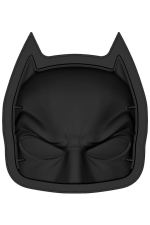 Batman Silicone Baking Tray Mask