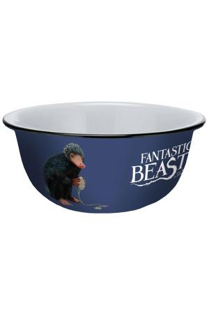 Fantastic Beasts Bowl Niffler