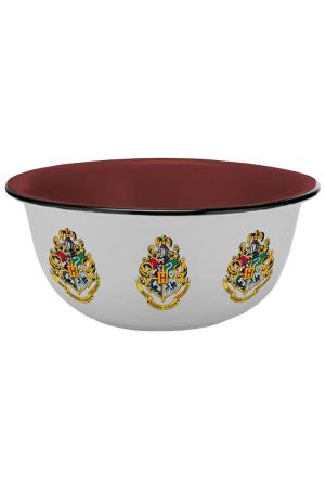 Harry Potter Bowl Hogwarts Crest