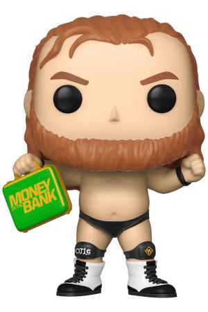 WWE POP! Vinyl Figure Otis (Money in the Bank) 9 cm
