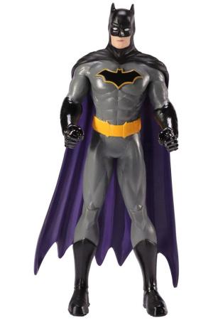DC Comics Bendyfigs Bendable Figure Batman 14 cm
