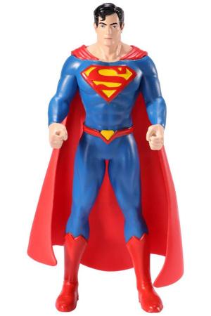 DC Comics Bendyfigs Bendable Figure Superman 14 cm