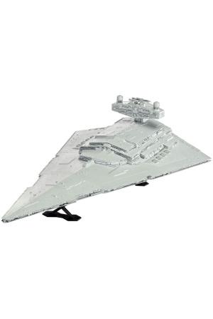 Star Wars Model Kit 1/2700 Imperial Star Destroyer 60 cm