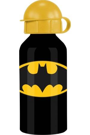 Batman Water Bottle Logo