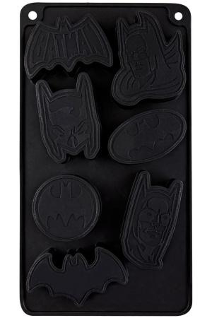 DC Comics Chocolate / Ice Cube Mold Batman