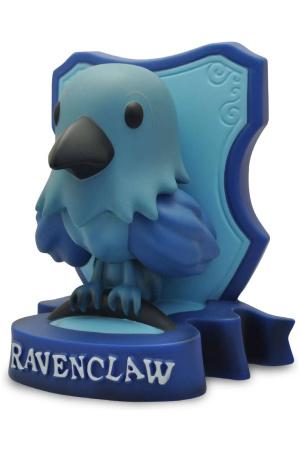 Harry Potter Chibi Bust Bank Ravenclaw 14 cm